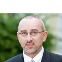 Jürgen Scholz - Frankfurt /Main