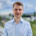 Thomas Leitner - Graz