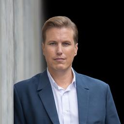 Marco Kroner