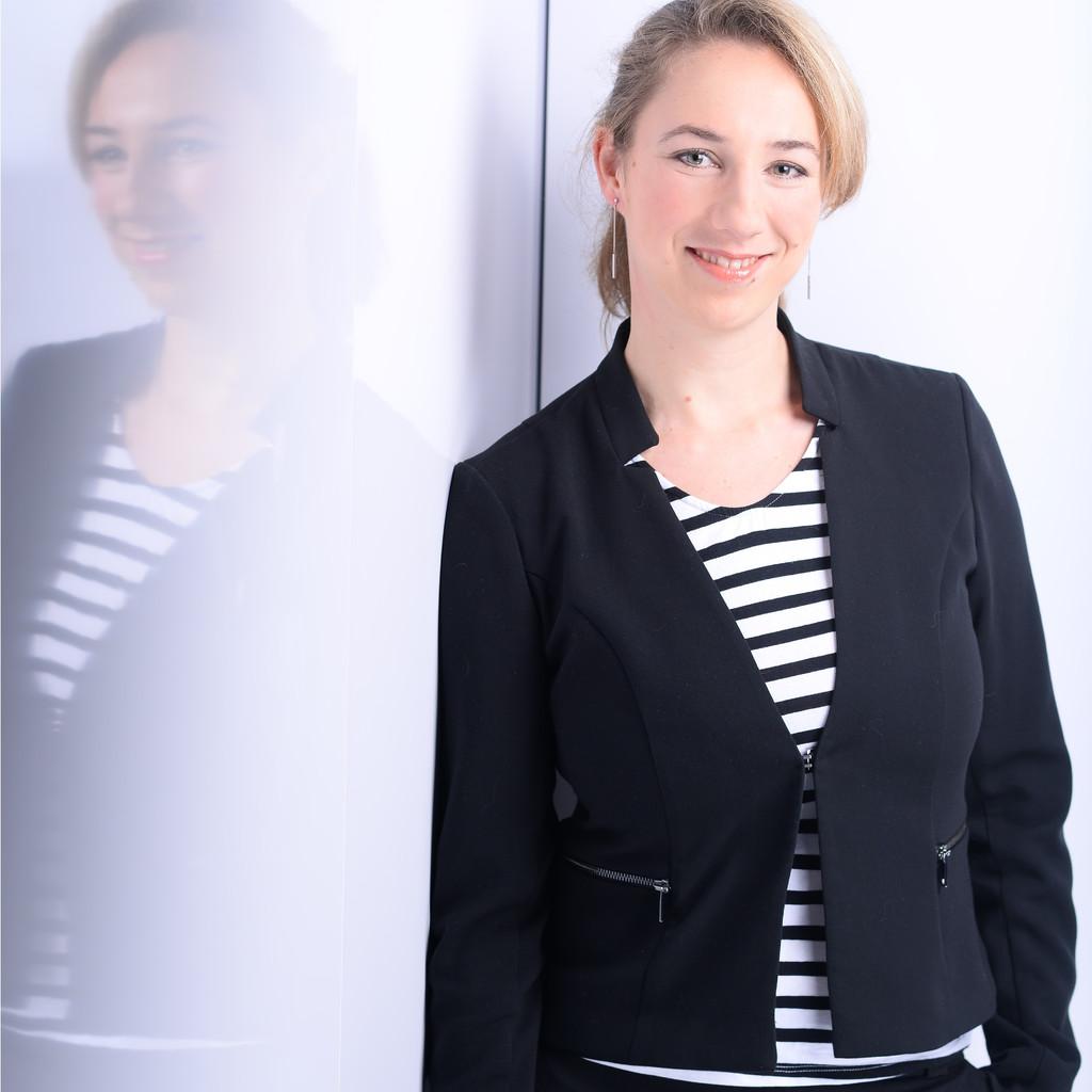 Tatjana Abel's profile picture