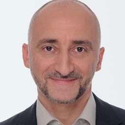 Dominique Baldassare's profile picture