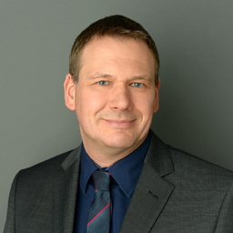 Torsten Diwisch's profile picture