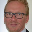 Dirk Ruiss