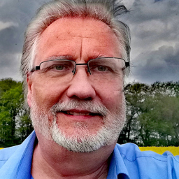 Karl Bernhard Vitovec - Schuldnerberatung Vitovec - Krefeld