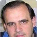 Carlos Blanco Vazquez - Barcelona