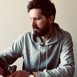 Christian Himmel - himmelrenner - Agentur für Social Media & Influencer Marketing - Bremen