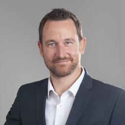 Silvan Lämmle's profile picture