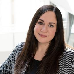 Valesca Gasche's profile picture