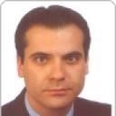 OSCAR ALONSO VAZQUEZ - BURGOS