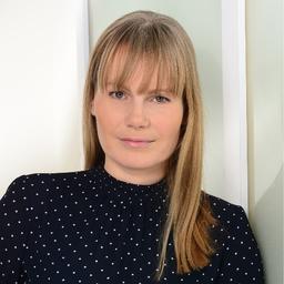Marina Mikhaylova