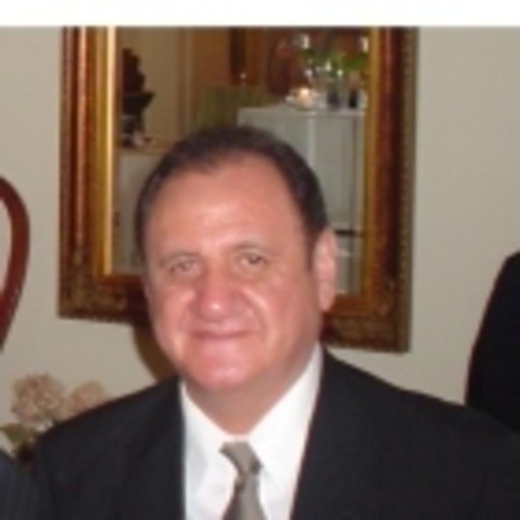 <b>Aurelio Silva</b> Rodríguez - Facilitador de Procesos de Grupo - UIH | XING - aurelio-silva-rodr%25C3%25ADguez-foto.1024x1024