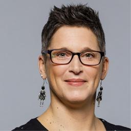 Ruth Bastanier's profile picture