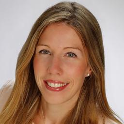 Julia Carl's profile picture