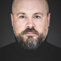 Marc John - marcjohn.de - Wachtberg