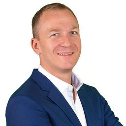 André Streuber - Nexar Marketing - Köthen