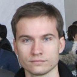 Dr. Tomas Balyo