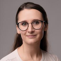 Carina Hain's profile picture