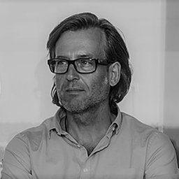 Hubert Schiffmann - ASP SPORTS Ammann Schmitt & Partner GmbH - Andelsbuch