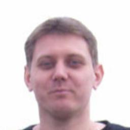 Stefan Rittner - opcode EDV-Beratung und SW-Entwicklung - Weiden