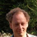 David Fuchs - Deggenhausen