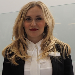 Carmela Böhm's profile picture