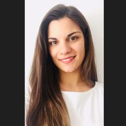 Daniela Reisinger - ADVA Optical Networking SE