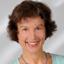 Gabriele Schulze - München