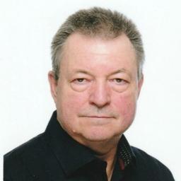 Franc L. Partzsch