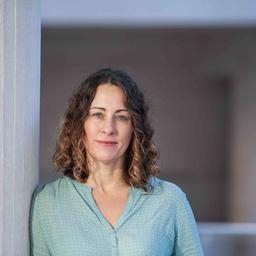 Sabine Penack - Freelancer - Berlin