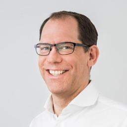 Lorenz Wacker - digitalagenten GmbH - Berlin
