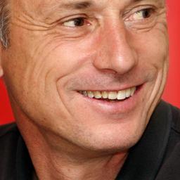 Anton Schutti