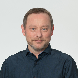 Florian Frei's profile picture