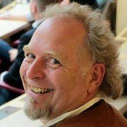 Fritz Letsch - theater-methoden in der Bildung, Gestalttherapie - München