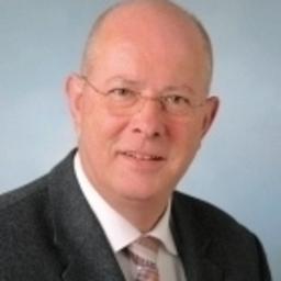 Helmut W. Boor - STRATEGAM RLP-SAAR-HESSEN GMBH / boor-consult - Maring-Noviand