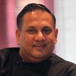 Abdul Rehman Qureshi - Jafs Hospitality Solutions Services (P) LTD New Delhi India - New Delhi