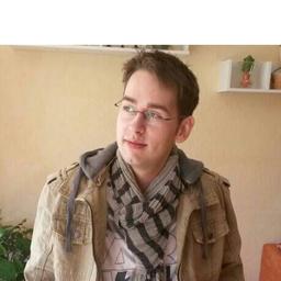 Niko Bobbenkamp's profile picture