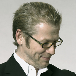 Sebastian Niederhagen