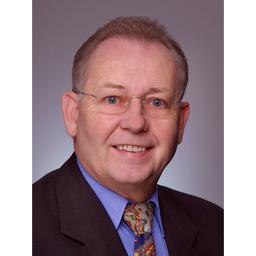 Georg Christian Schönhof - BFU Büro für Unternehmensentwicklung GmbH - Neckartenzlingen