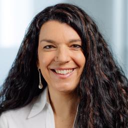 Bianca Borne's profile picture