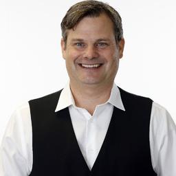 Michael Schmidt - Michael Schmidt Talent Management - Ittigen