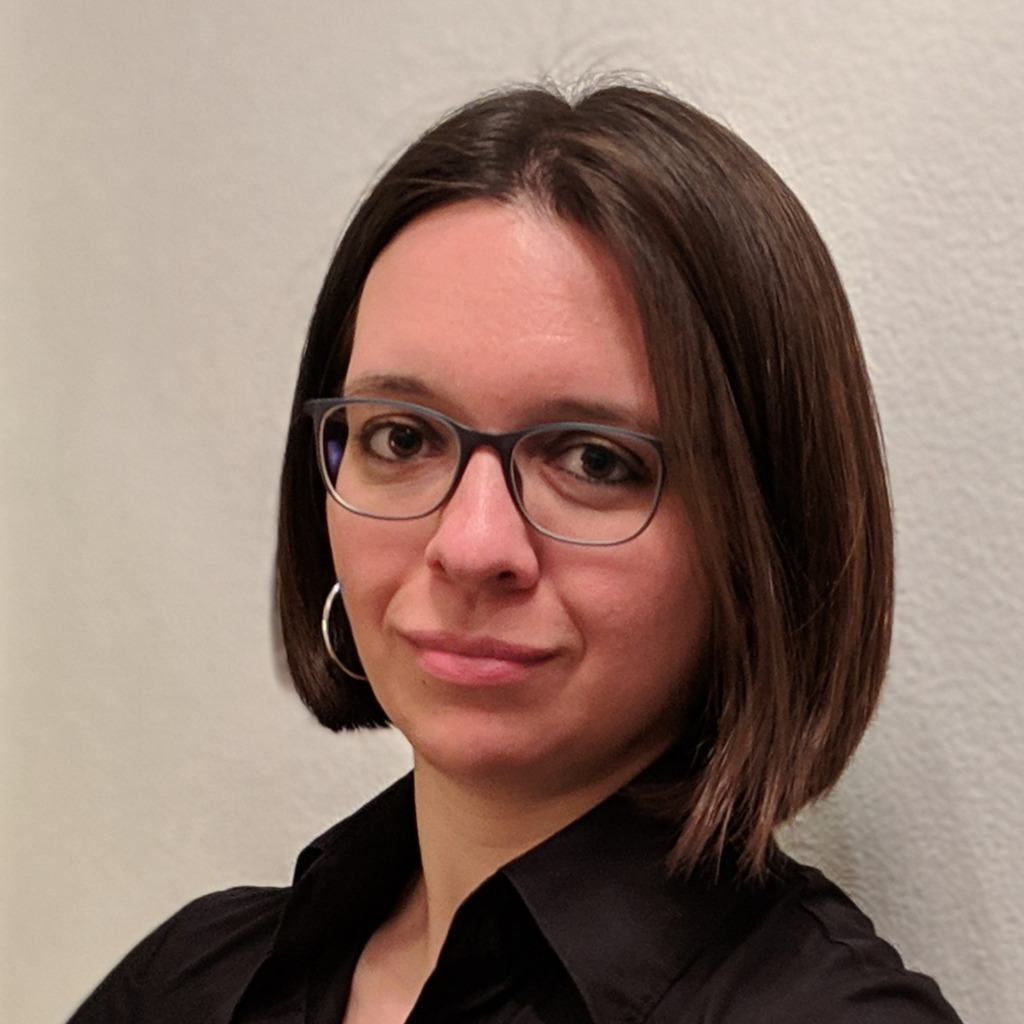 Jasmin Adler's profile picture