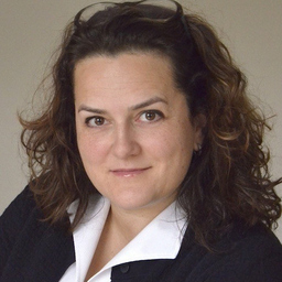 Catherine Le Mellec