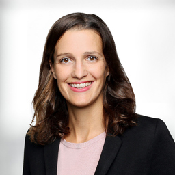 Karolina Haas - EY (Ernst & Young) - Frankfurt am Main