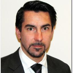 Philipp ACKERL's profile picture