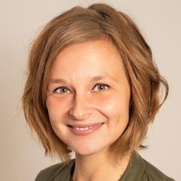 Dr. Claudia Turecek
