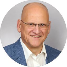 Guido Leber - Mediaberatung - Hildesheim