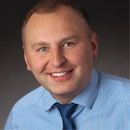 Andreas Mende's profile picture