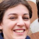Sarah Hudson - Sydney