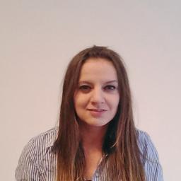 Barbara Hefti's profile picture