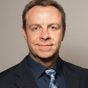 Bernd Auer - München